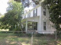SOLD! Farmhouse, 66 acres, Pasture/Woods, Barns, Close to Town - Pine Bluff, Arkansas