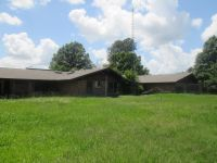 SOLD! 27852 Hwy 65  Gould, AR  - Gould, Arkansas